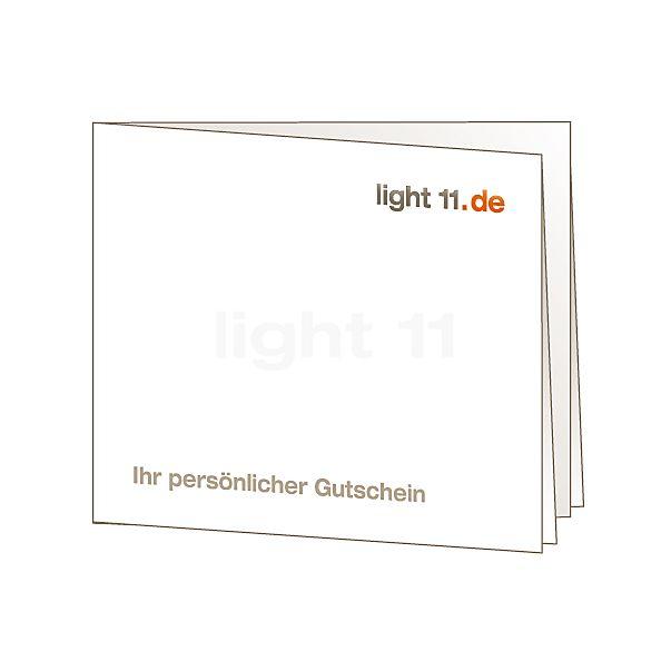 light11.de Gutschein zum Ausdrucken