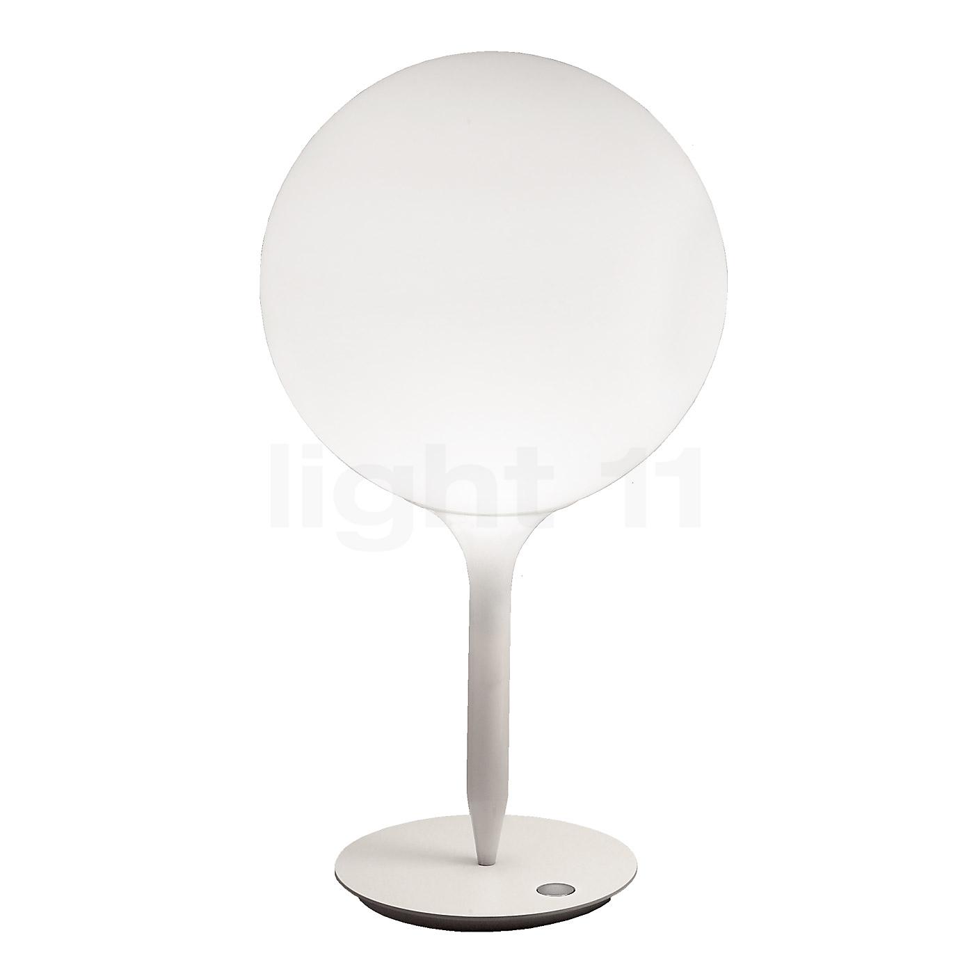Artemide castore tavolo 35 da comprare su - Artemide lampade tavolo ...