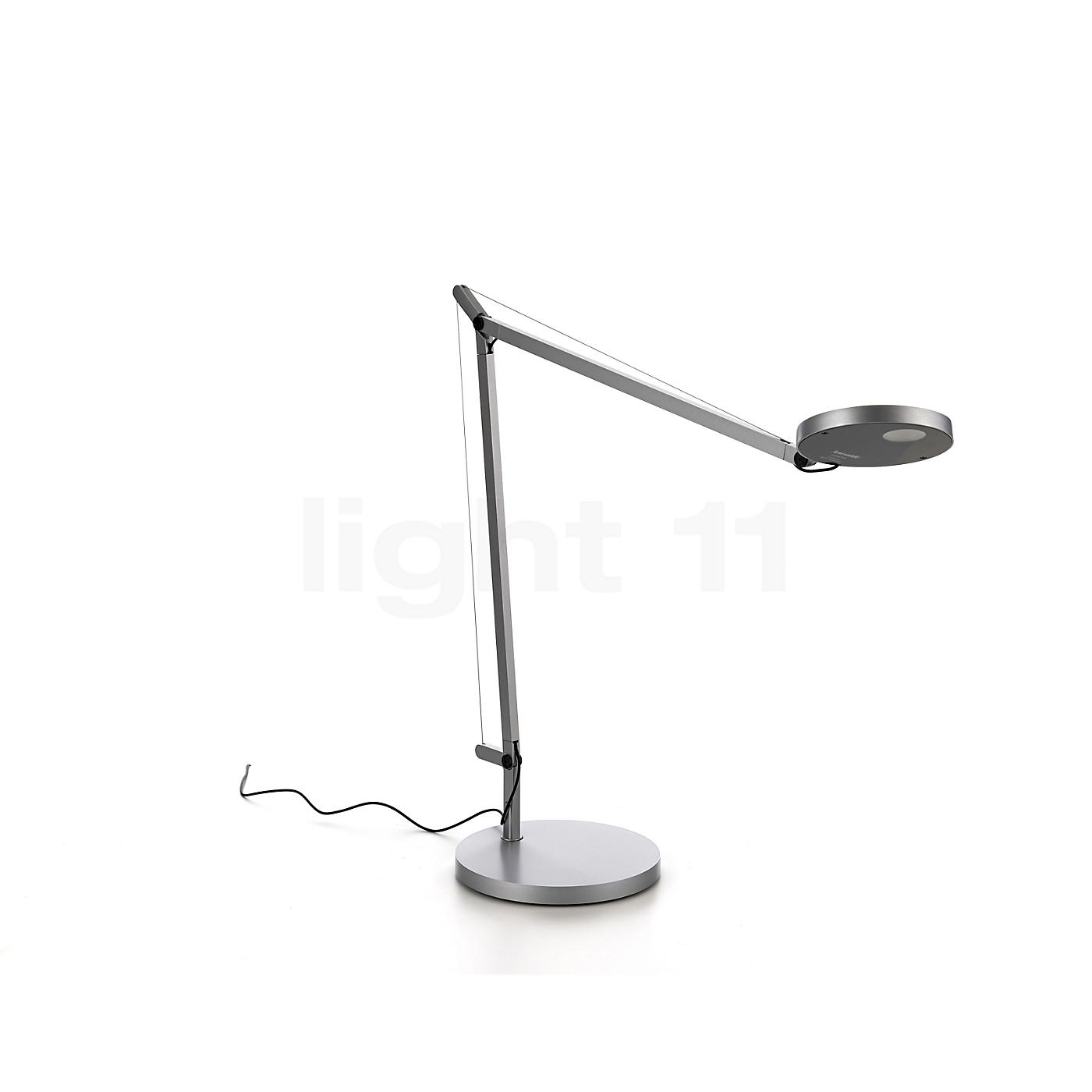 artemide demetra dition sp ciale light11. Black Bedroom Furniture Sets. Home Design Ideas