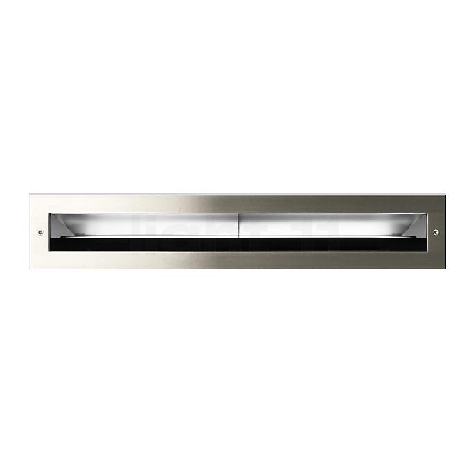 bega 7647 luminaire encastrer led. Black Bedroom Furniture Sets. Home Design Ideas