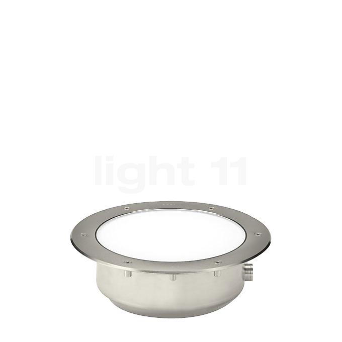 bega 77058 luminaire encastrer led. Black Bedroom Furniture Sets. Home Design Ideas