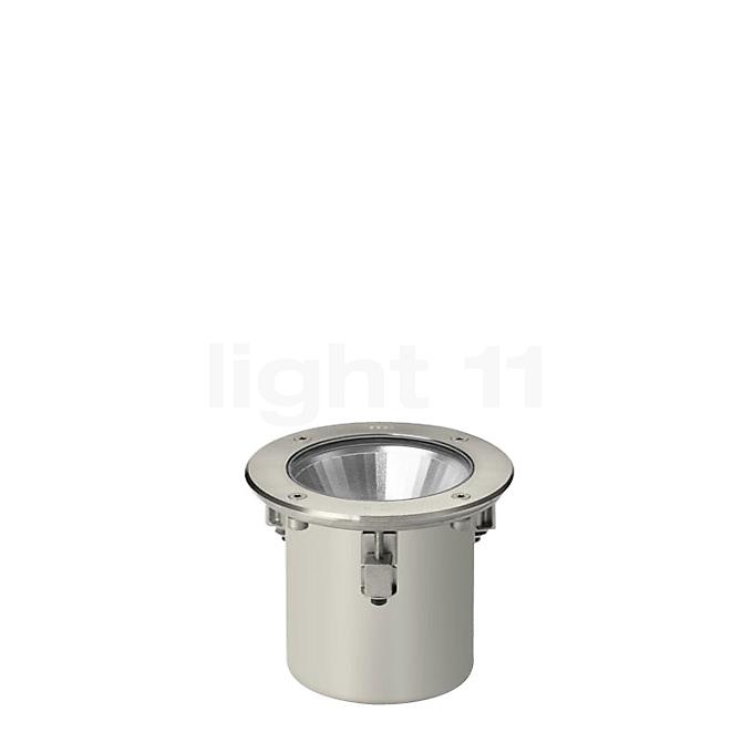 bega 7913 luminaire encastrer led. Black Bedroom Furniture Sets. Home Design Ideas