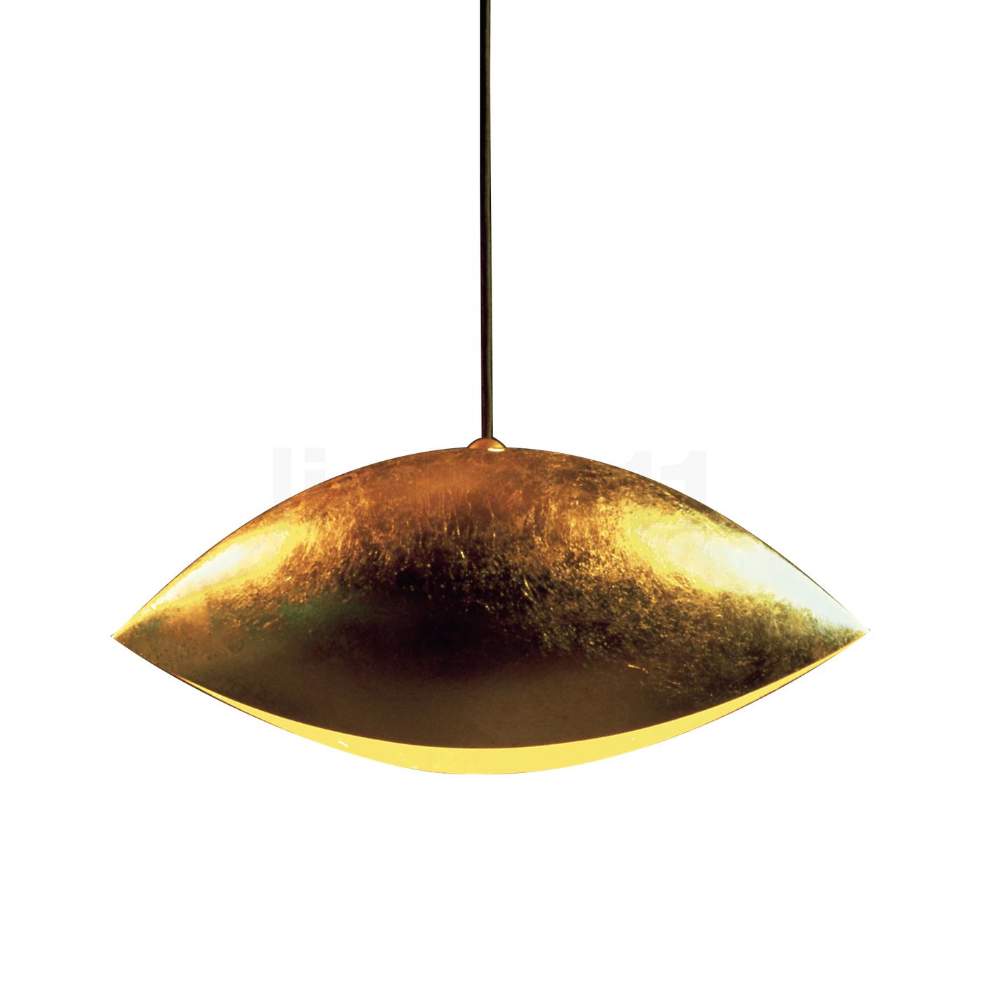 catellani smith malagola eettafellamp kopen op. Black Bedroom Furniture Sets. Home Design Ideas
