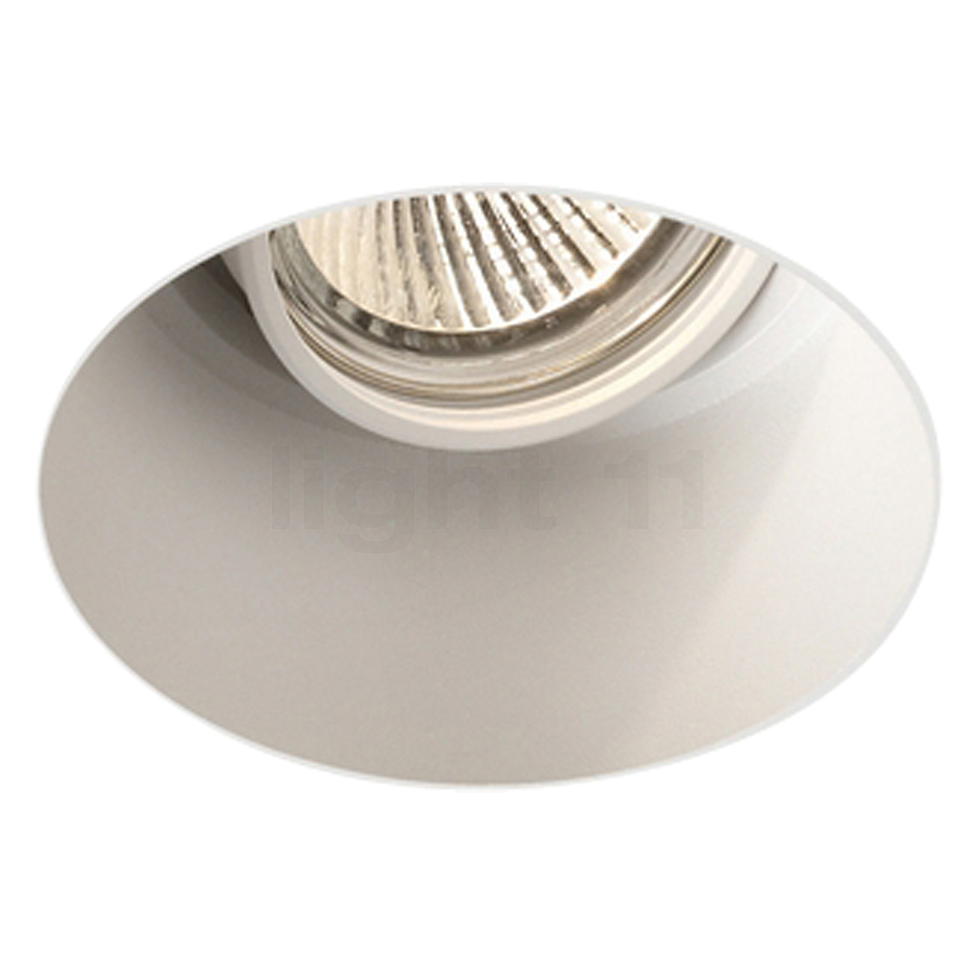 delta light diro trimless ok s1 buy at. Black Bedroom Furniture Sets. Home Design Ideas