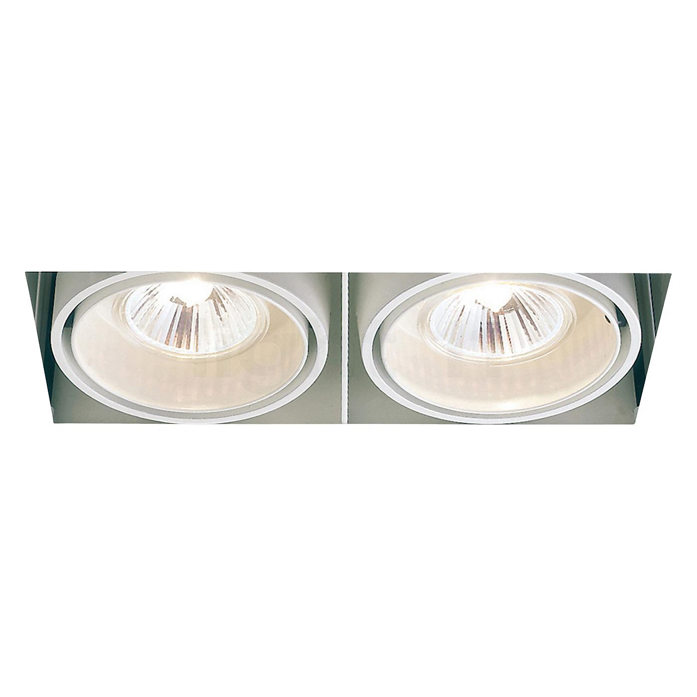 delta light minigrid in trimless 2 50 hi. Black Bedroom Furniture Sets. Home Design Ideas