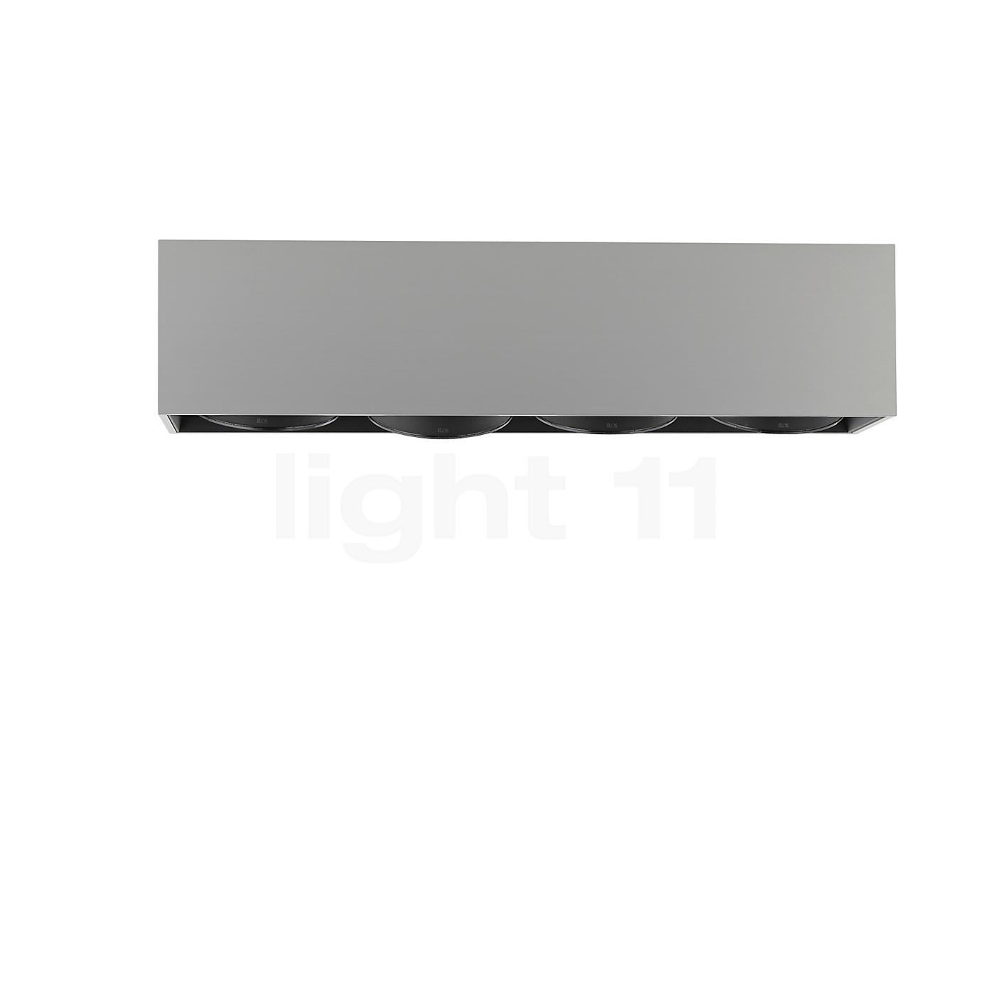 flos compass box 4 h135 qr111 buy at. Black Bedroom Furniture Sets. Home Design Ideas