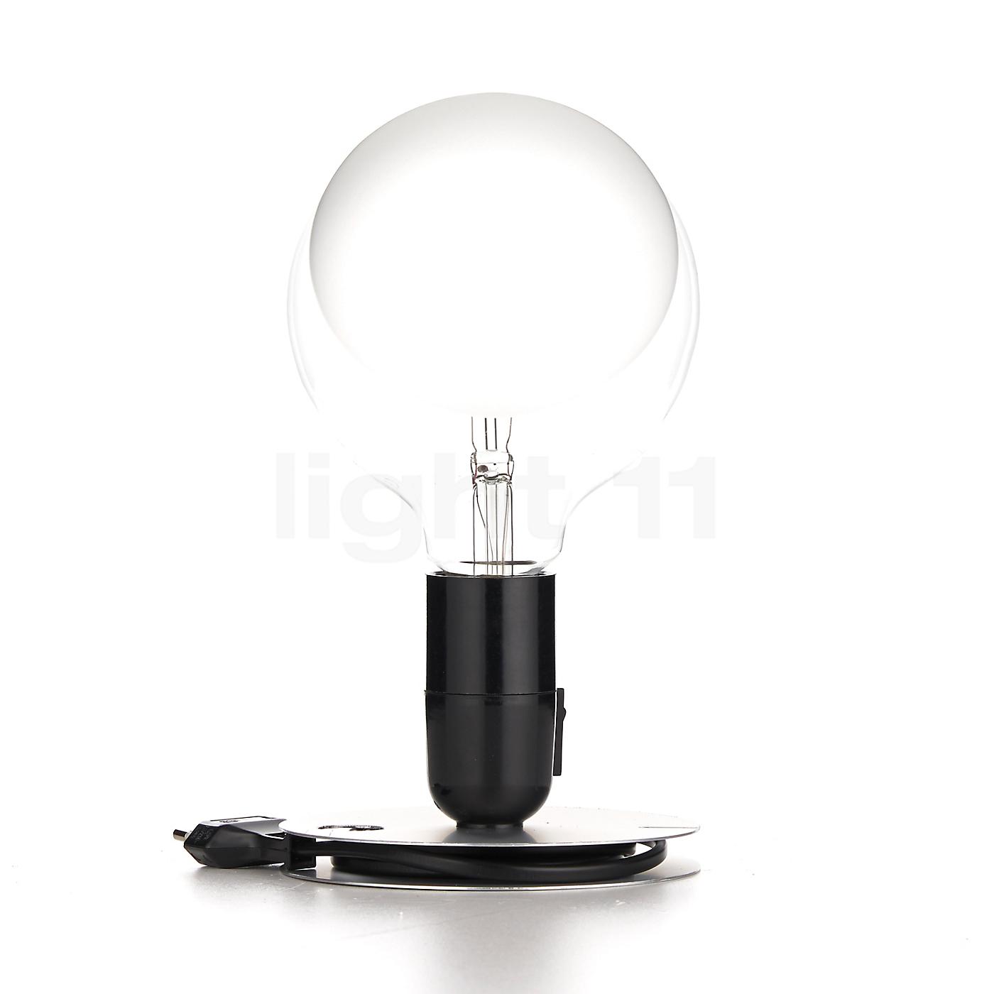 Lampade Comodino Flos: Flos moni 1 da comprare su light11.it. Images ...
