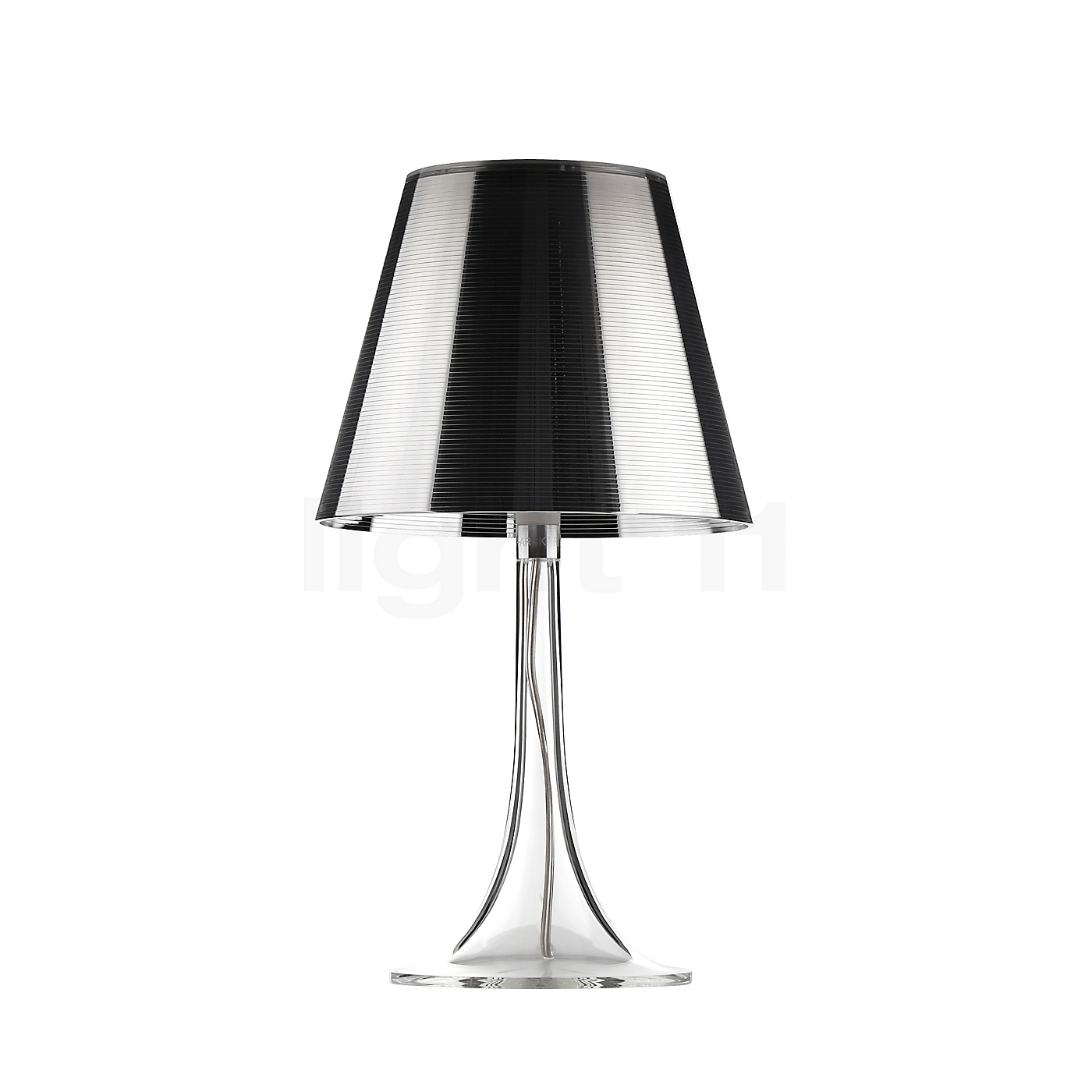 flos miss k lampe de table en vente sur. Black Bedroom Furniture Sets. Home Design Ideas