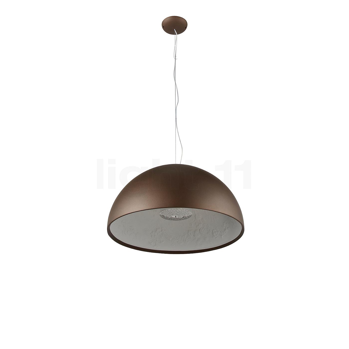 flos skygarden s1 lampe de table en vente sur. Black Bedroom Furniture Sets. Home Design Ideas