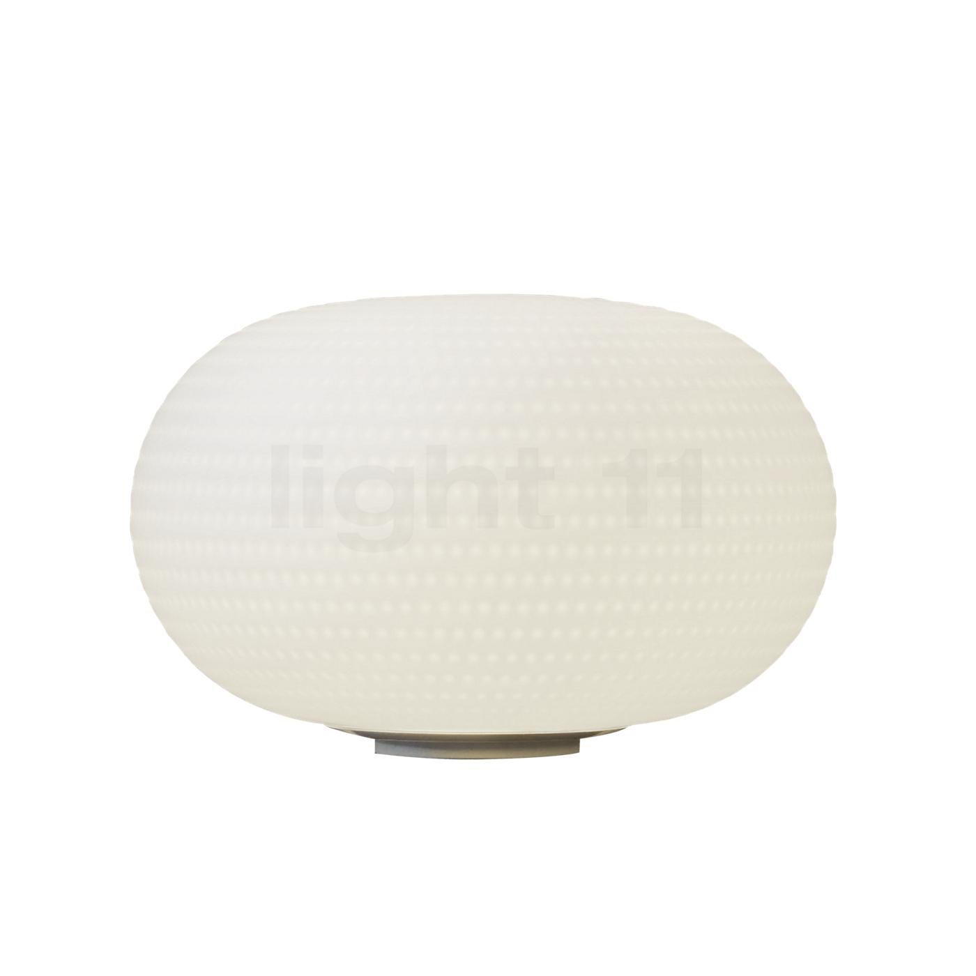 Tiarch.com  Tavolini Ikea
