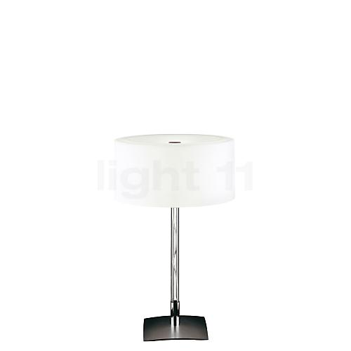 Fontana arte drum tavolo piccola da comprare su - Lampade da tavolo fontana arte ...