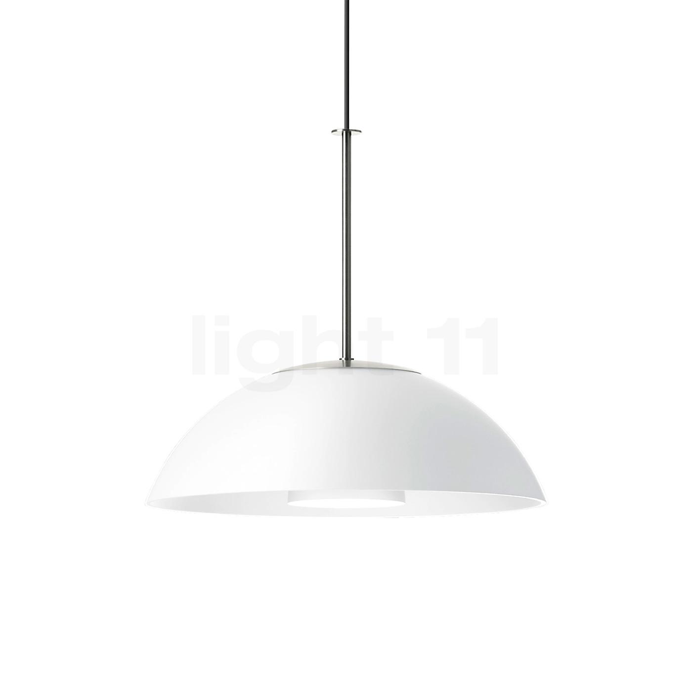 glash tte limburg 45976 2 45977 2 pendelleuchte halo. Black Bedroom Furniture Sets. Home Design Ideas