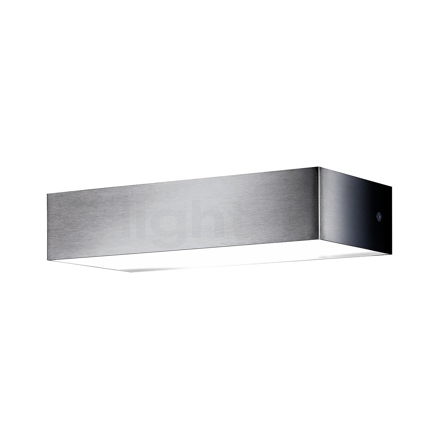 lumen down wandlamp kopen op. Black Bedroom Furniture Sets. Home Design Ideas