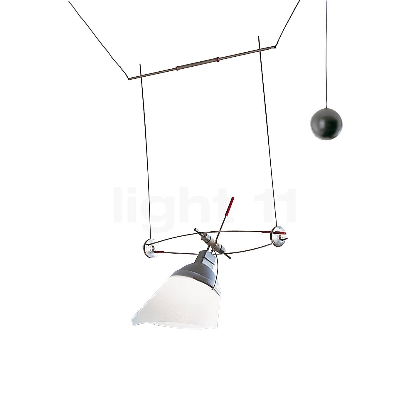 ingo maurer yayaho element 77 kaufen bei. Black Bedroom Furniture Sets. Home Design Ideas