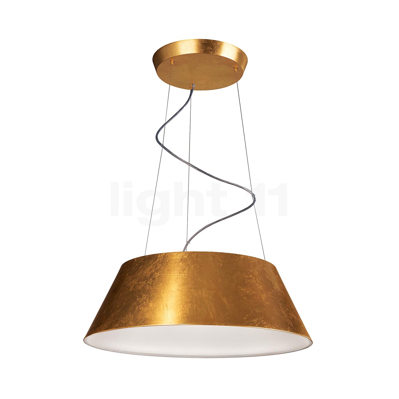 montare lampadario : Lampadario Sospensione Lampada Vetro Soffiato A Bocca Lampadari ...