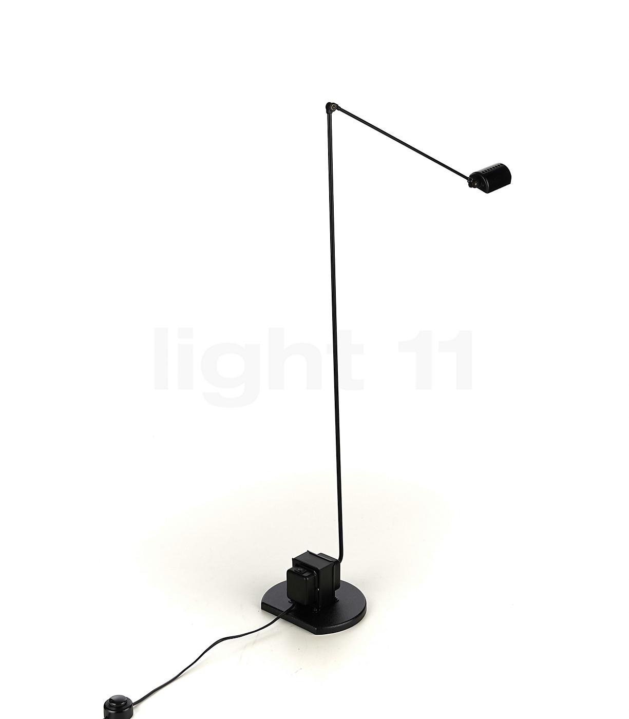 led stehlampe led stehleuchte online kaufen otto. Black Bedroom Furniture Sets. Home Design Ideas