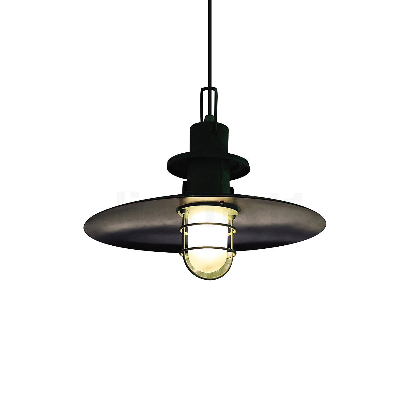 Illuminazione sospensione ufficio: lampada a sospensione egoluce ...