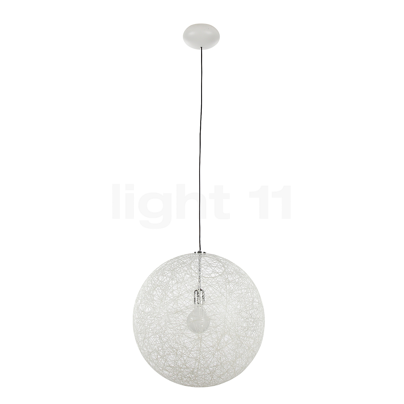 moooi random light pendant light buy at. Black Bedroom Furniture Sets. Home Design Ideas
