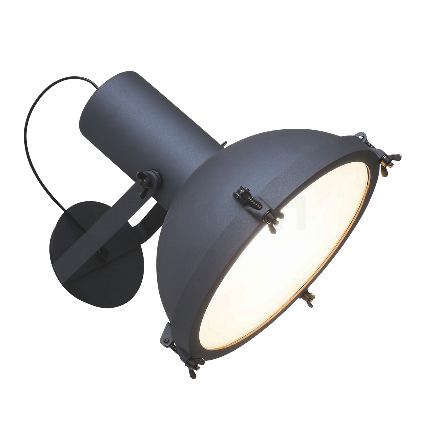 Nemo Projecteur 365 Parete Soffitto Outdoor Applique en vente sur light11