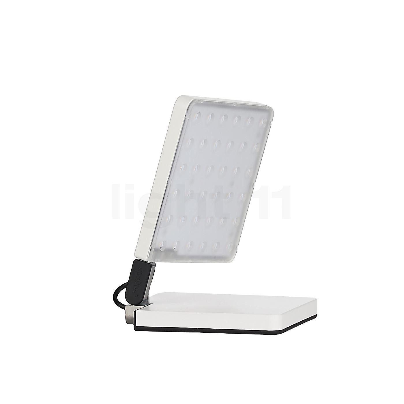 nimbus roxxane fly led tischleuchte kaufen bei. Black Bedroom Furniture Sets. Home Design Ideas