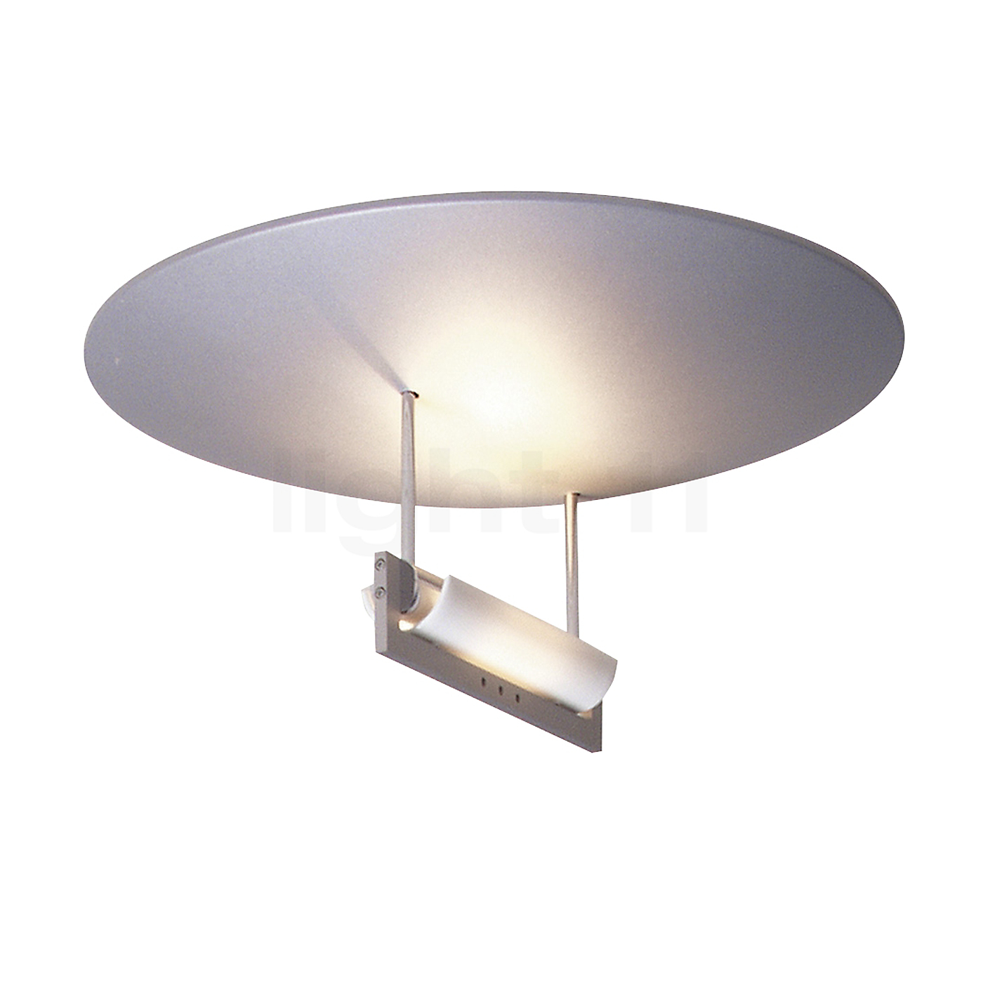 oligo round about ceiling light buy at