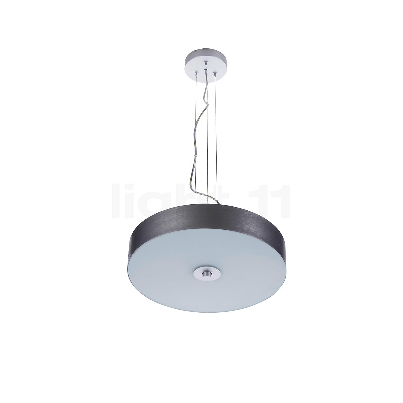 Sistemi Illuminazione Sospesa ~ Ispirazione design casa