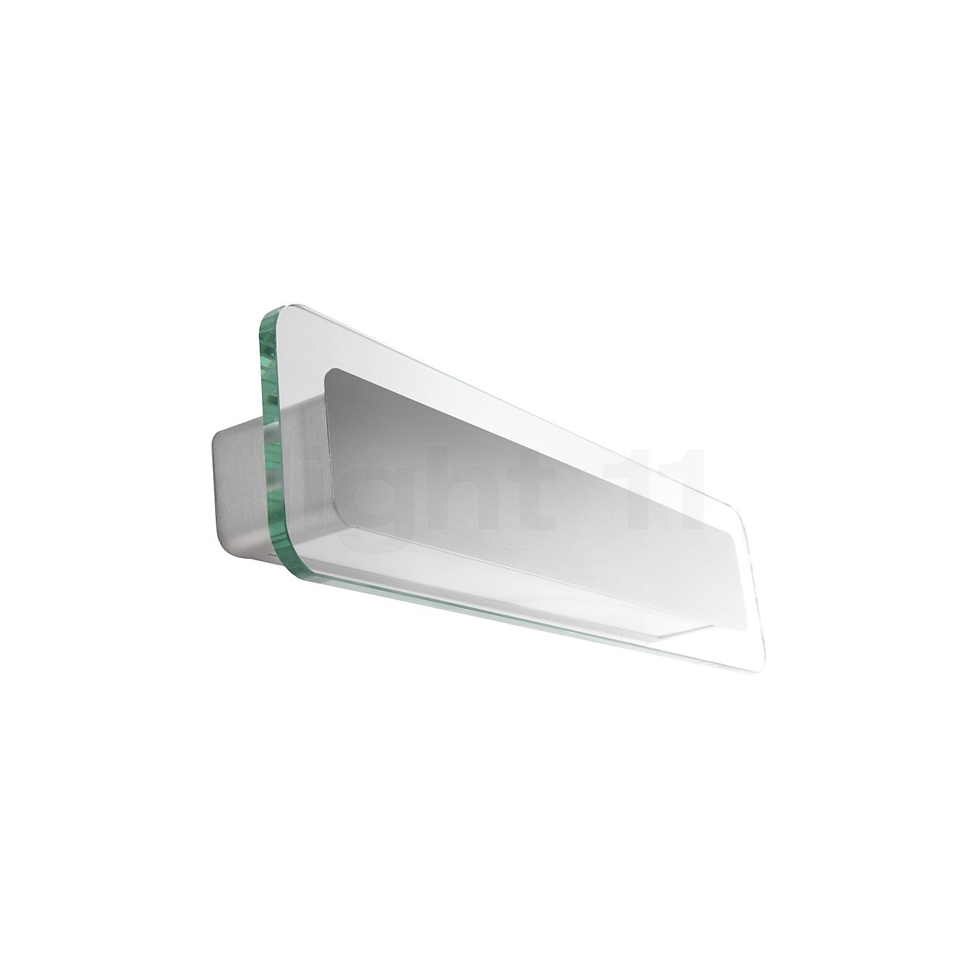 Faretti Da Parete: Brilliant lampade da parete per esterni g41681 ...