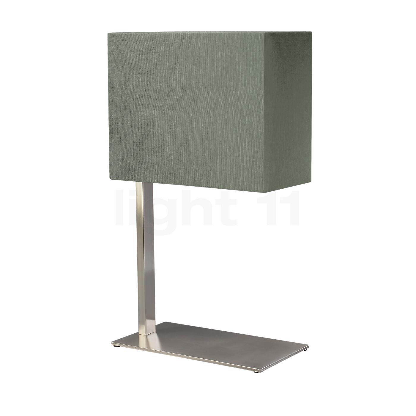 philips instyle cano tischleuchte kaufen bei. Black Bedroom Furniture Sets. Home Design Ideas