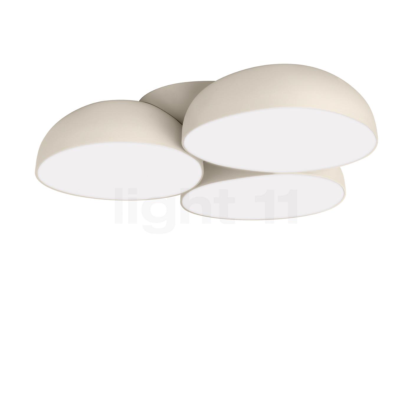 Lampade Design Economiche: Lampadari torino - le recensioni delle tue lampade di design.