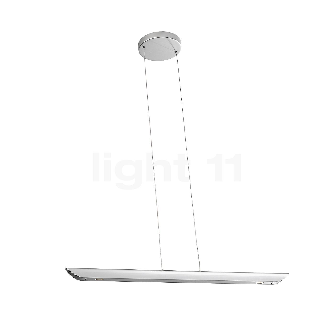 philips ledino factor pendelleuchte led 40747. Black Bedroom Furniture Sets. Home Design Ideas