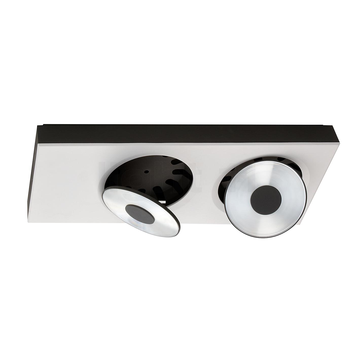 philips lirio circulis deckenleuchte led deckenleuchte. Black Bedroom Furniture Sets. Home Design Ideas