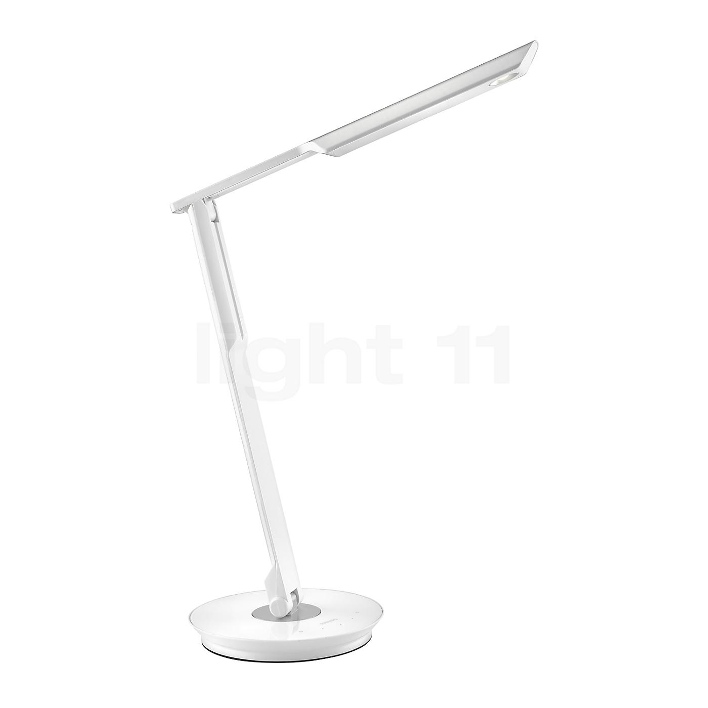 Tavolini ikea for Lampada ad arco ikea