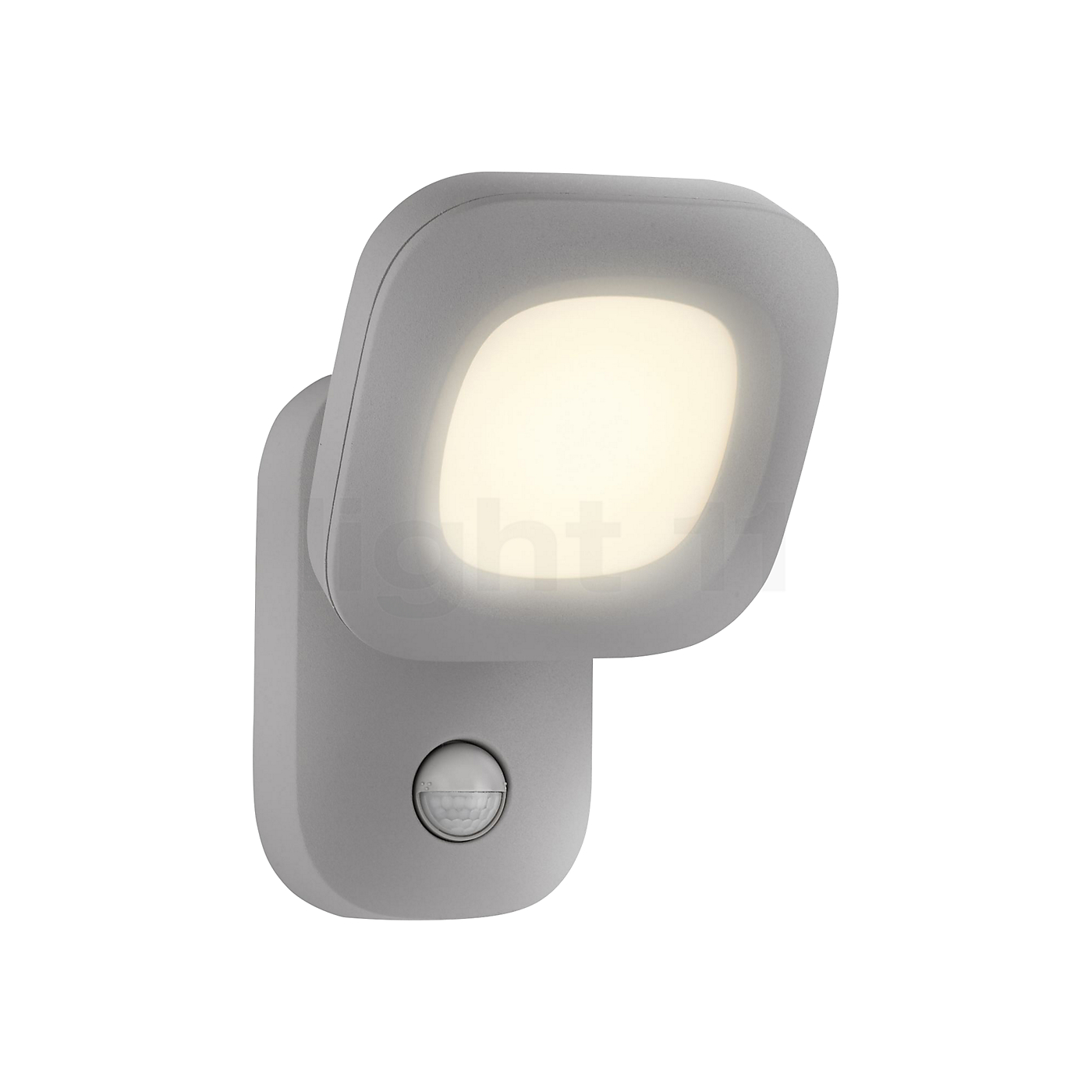 Lampade pendenti da esterno: lampada terracotta da esterni toscot ...