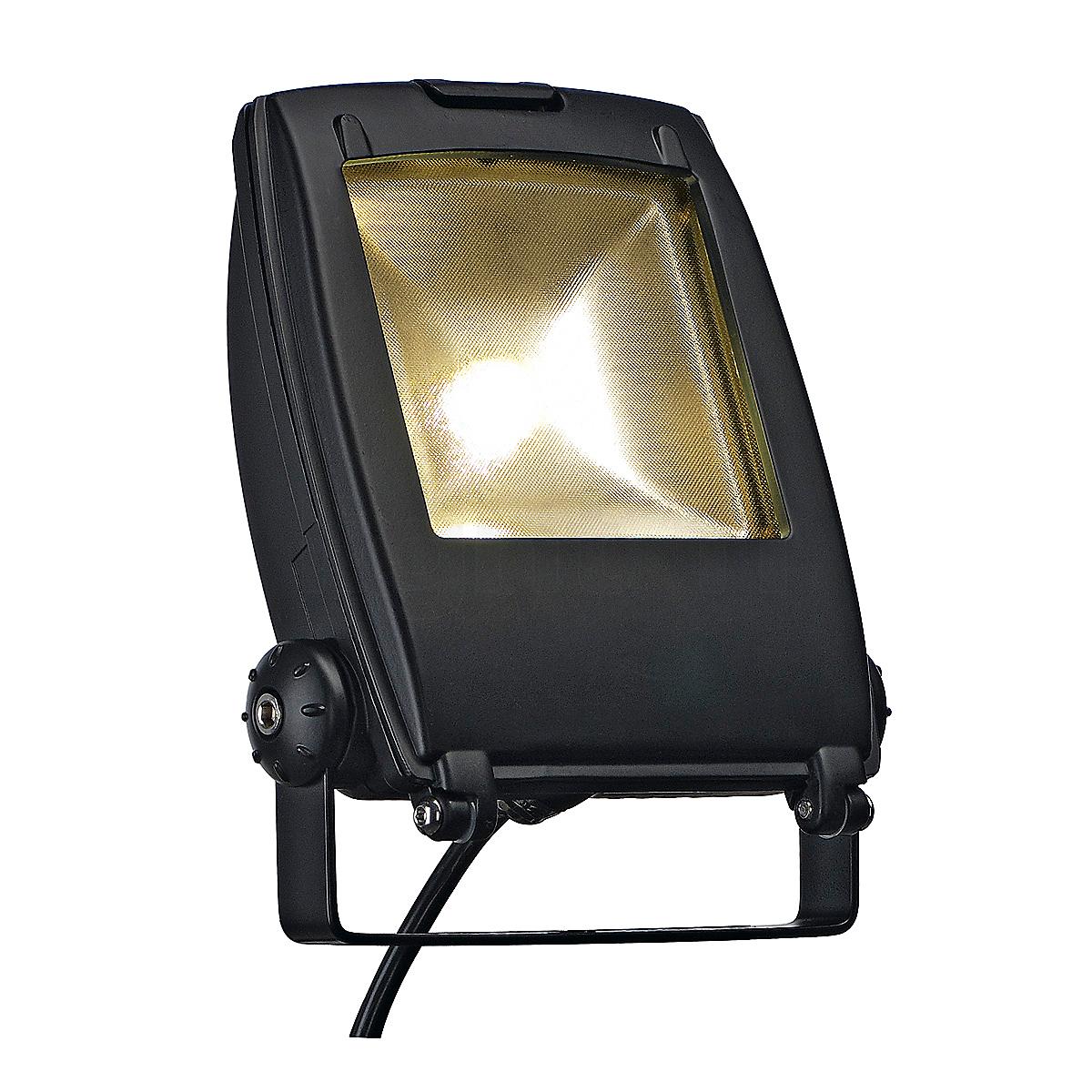 slv leuchten flood light led 10 w bodenleuchte kaufen bei. Black Bedroom Furniture Sets. Home Design Ideas
