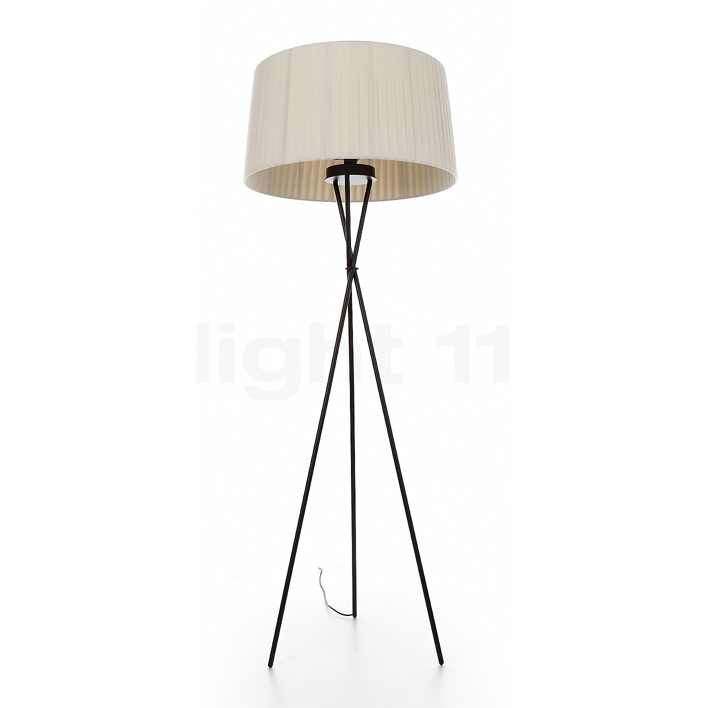 santa cole tripode g5 reading lights buy at. Black Bedroom Furniture Sets. Home Design Ideas