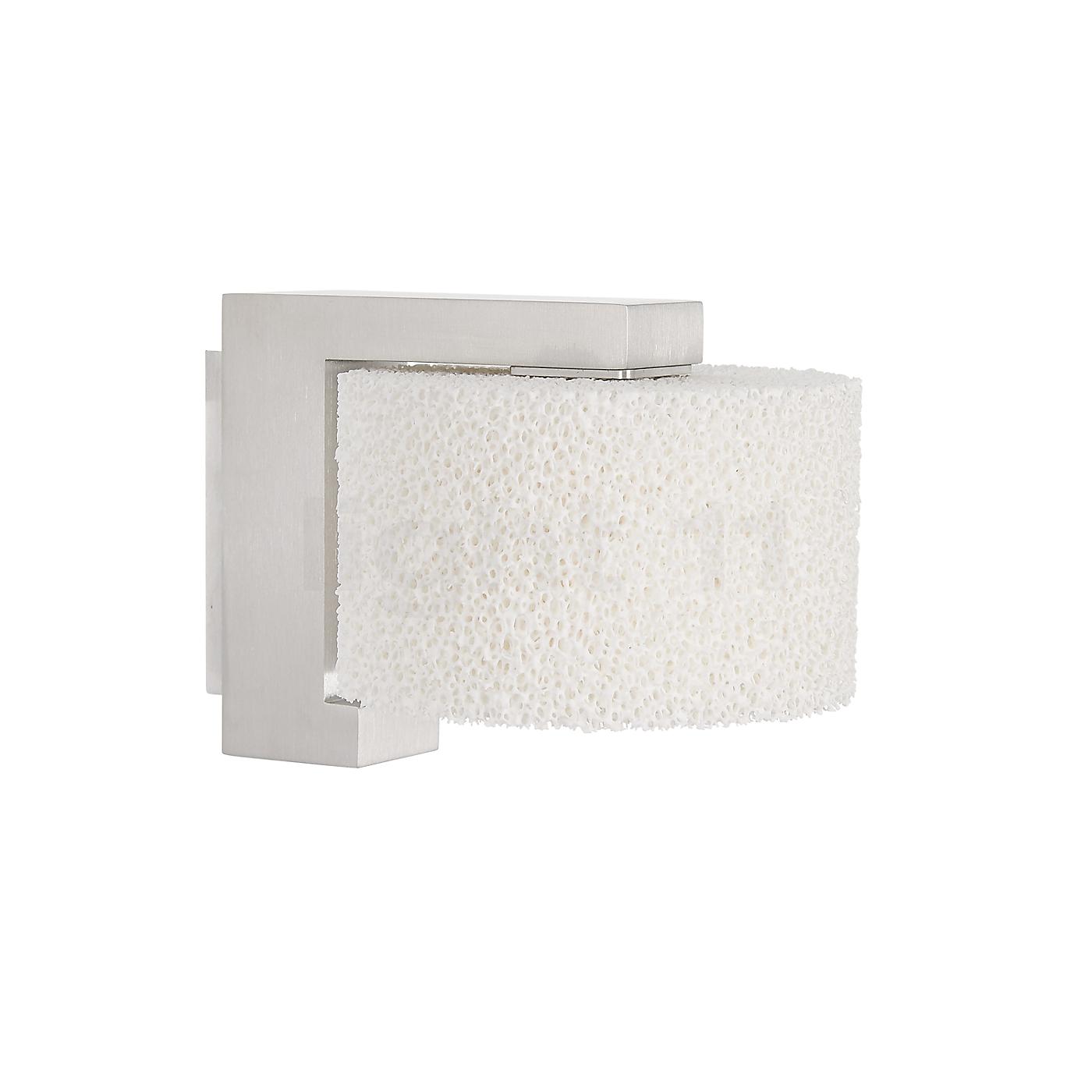 serien lighting reef wall led kaufen bei. Black Bedroom Furniture Sets. Home Design Ideas