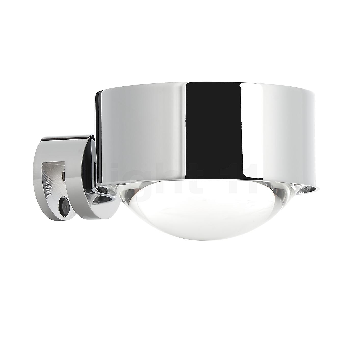 top light puk fix led kopen op. Black Bedroom Furniture Sets. Home Design Ideas