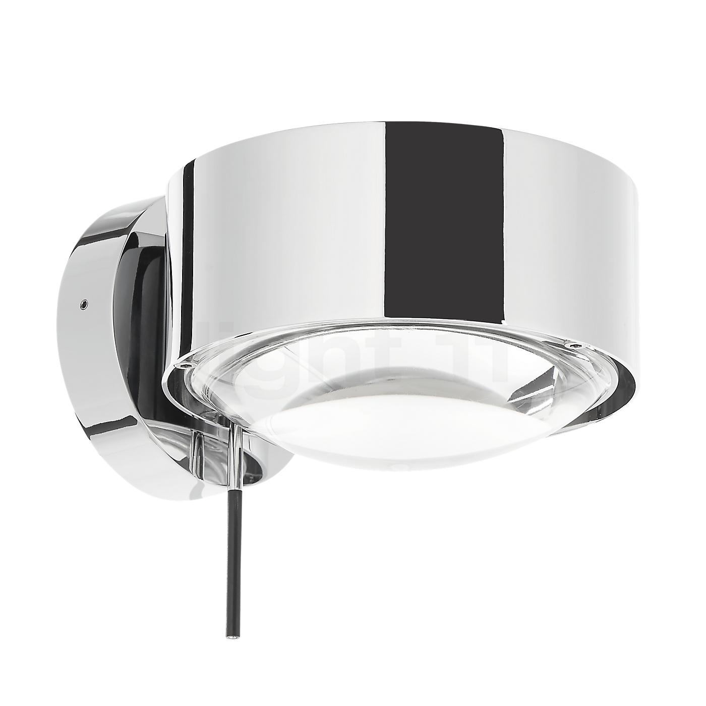 top light puk meg maxx wall led kopen op. Black Bedroom Furniture Sets. Home Design Ideas